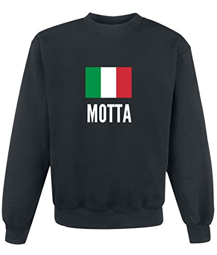 sweatshirt-motta-city
