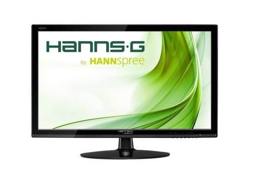 Hannspree Hanns.G HE 245 HPB 23.8
