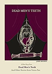 Dead Men's Teeth