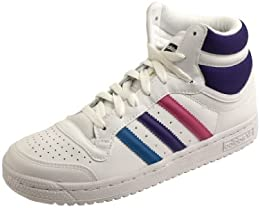 adidas Scarpe Top Ten Hi J