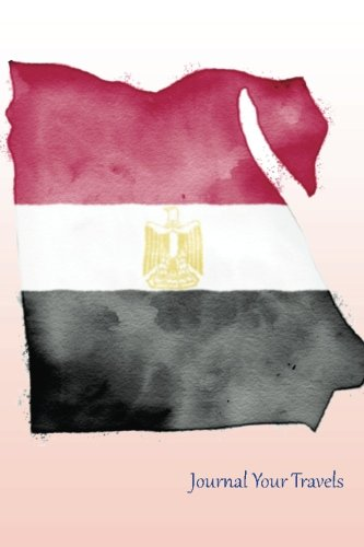 journal-your-travels-egypt-watercolor-map-and-flag-travel-journal-lined-journal-diary-notebook-6-x-9