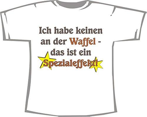 ich-habe-keinen-an-der-waffel-das-ist-ein-spezialeffekt-fun-t-shirt-weiss-gr-xxxl
