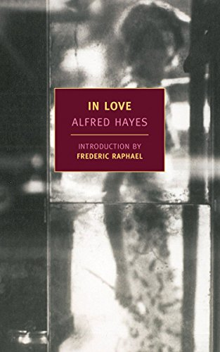In Love (New York Review Books Classics)
