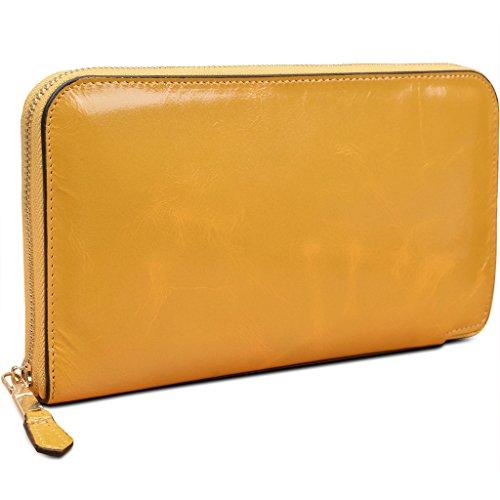 yaluxe-donna-semplicemente-stile-luxurios-liscio-cera-pelle-borsa-con-cerniera-borse-giallo