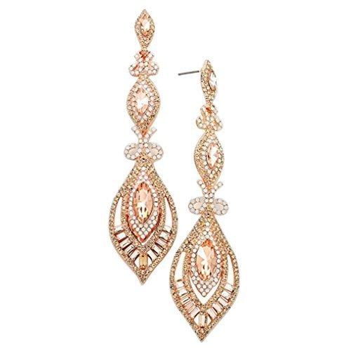 rosemarie-collections-femmes-de-style-victorien-art-deco-perles-facettes-cristal-boucles-doreilles-o