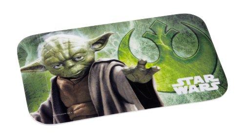 "Geda Labels GmbH 12354 - Tagliere ""Star Wars"""