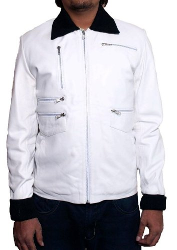 mens-leather-jackets-85-lewis-sizes-xs-5xl-available-in-pu-faux-leather-45