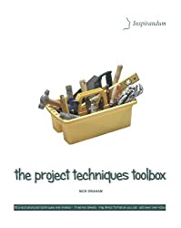 The Project Techniques Toolbox