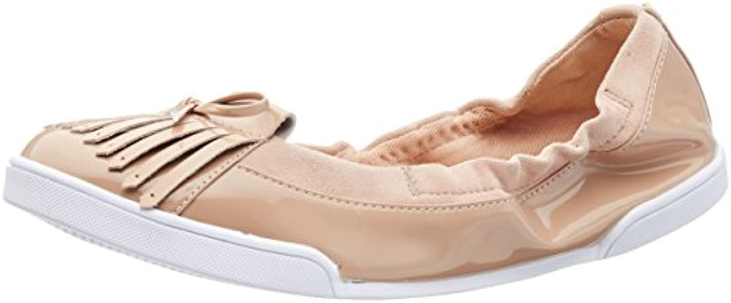 Butterfly Twists Robyn, Mocasines para Mujer