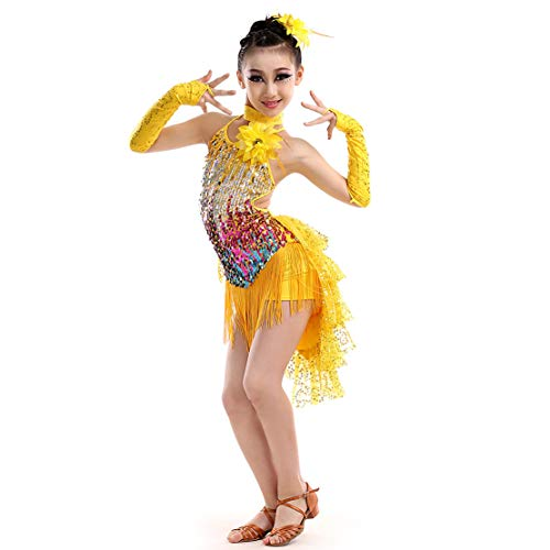 - Gaga Dance Kostüme