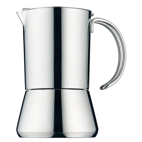 WMF 0630076040 Espressomaschine Concept