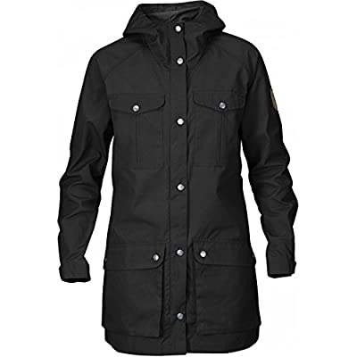Fjällräven Damen Greenland Light Women Parka