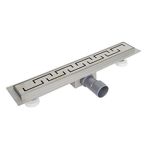 sungle-canale-di-scarico-in-acciaio-inossidabile-per-doccia-bagno-cucina-sistema-drenaggio-a-terra-p