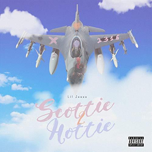 Scottie 2 Hottie [Explicit]