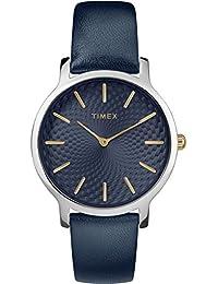 Reloj Timex Skyline tw2r36300