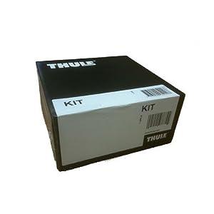 Thule 141074 Kit Rapid System 12 spesavip