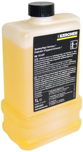 Anti-calcaire Advance 1 RM 110 ASF 1L 9.562-496.0 KÄRCHER