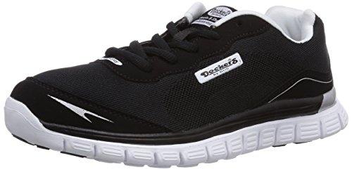 Dockers by Gerli 36VN20, Sneakers basses femme
