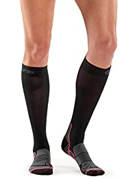Skins Essentials Women's Comp Socks Active