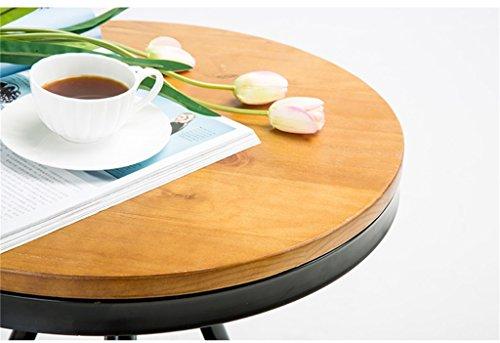 Sgabello alto cucine bar dining chair sgabello per la colazione