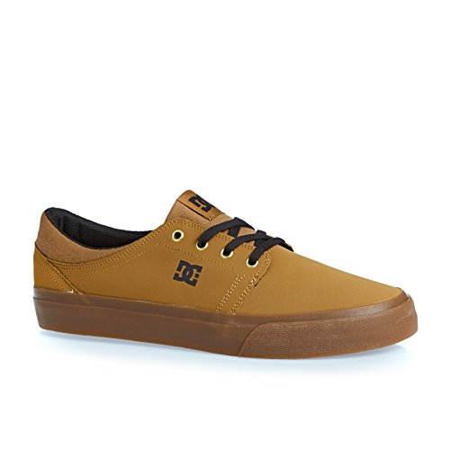 DC Shoes Trase NU - Chaussures pour homme ADYS300370