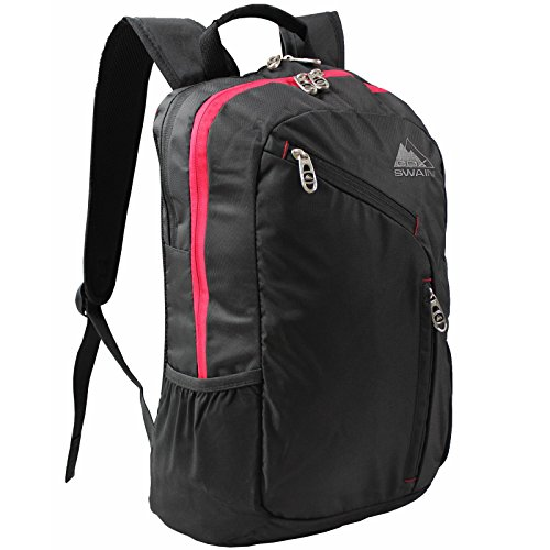 "Cox Swain Backpack BUSINESS - 15.4 ""Notebook Laptop Backpack"