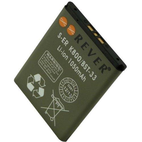 acce2s-batterie-pour-sony-ericsson-w205-haute-densite-1050-mah-type-bst33-compatible