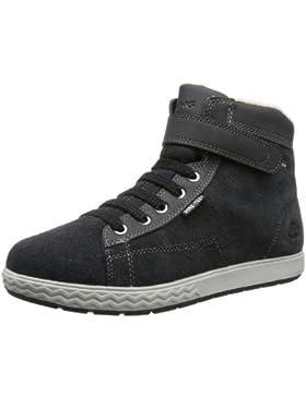 Viking CHUKKA EL/VEL GTX Unisex Kinder Hohe Sneakers