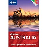 [(Discover Australia (AU and UK))] [Author: Lindsay Brown] published on (March, 2010)