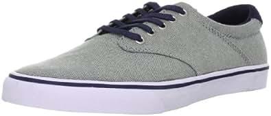 Gravis FILTER DLX MNS CH  289108912105, Herren Sneaker, Grau (HIGHRISE 912), EU 44.5 (US 10.5)