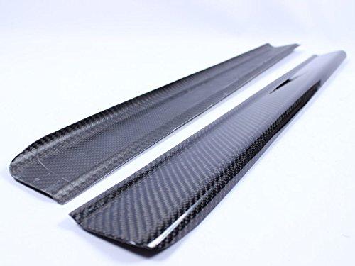 carbon-einstiegsleiste-schweller-abdeckungssatz-fur-porsche-911-996-boxster-986