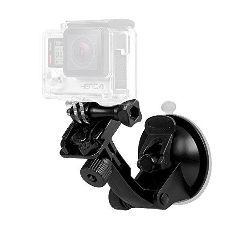 dovob-ventosa-e-fibbia-clip-base-mount-action-camera-accessori-per-gopro-dbpower-geekpro-sjcam