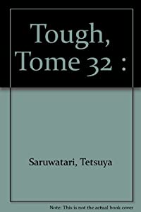 Tough Edition simple Tome 32