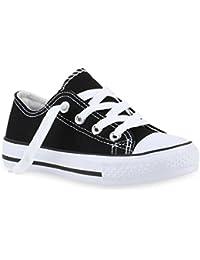 69d29003ef72e2 Suchergebnis auf Amazon.de für  Stoff - Synthetik   Sneaker   Jungen ...