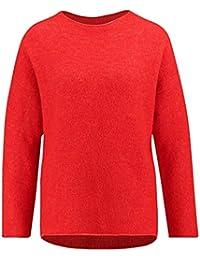 Suchergebnis auf Amazon.de für  patch - 40   Pullover   Strickjacken ... 1be6e53e41