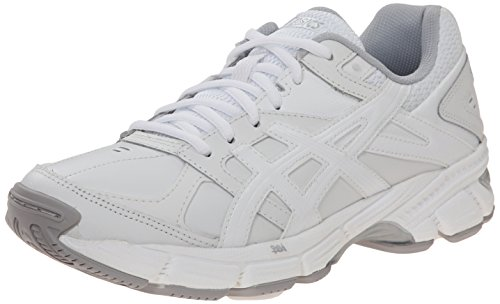 Asics Gel-190 Tr Cross-Training-Schuh (Training Asics Schuhe Cross)
