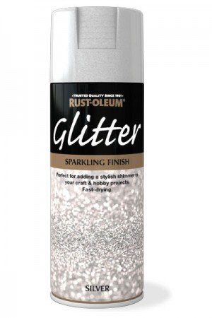 rust-oleum-sparkling-silver-glitter-aerosol-spray-paint-clear-sealant-coat-1-pack