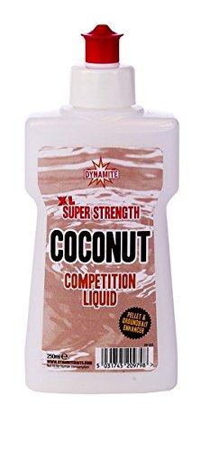 dynamite-xl-coconut-liquid-attractant-dy103