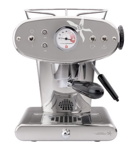 francis-francis-for-illy-216558-x1-iperespresso-machine-stainless-by-francis-francis-for-illy