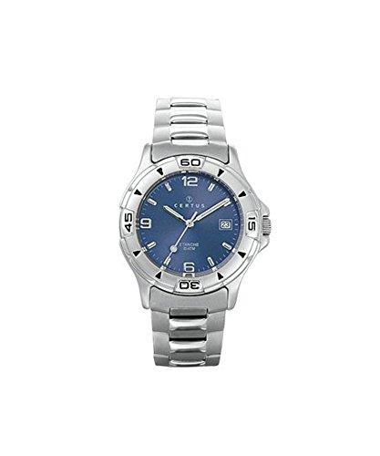 CERTUS - Men's Watches CERTUS 616802