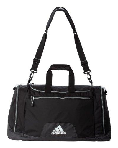 Adidas Universität Medium duffel-71895