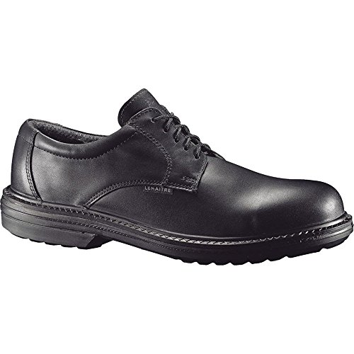 Lemaitre 105338 taglia 38 s 7,62 cm (3) Pegase scarpa nero