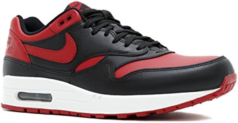 Nike Dame Air Max Zero SI 881173 400 | Blå, Grå |
