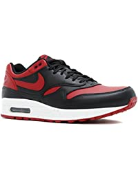 Amazon.it  nike air max - A strappo   Scarpe  Scarpe e borse ae8d421703c