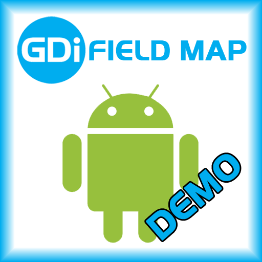 gdi-field-map-demo