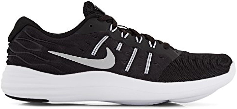 Nike 844736 – 700, Funktionsshorts Sneakers Trailrunning Damen