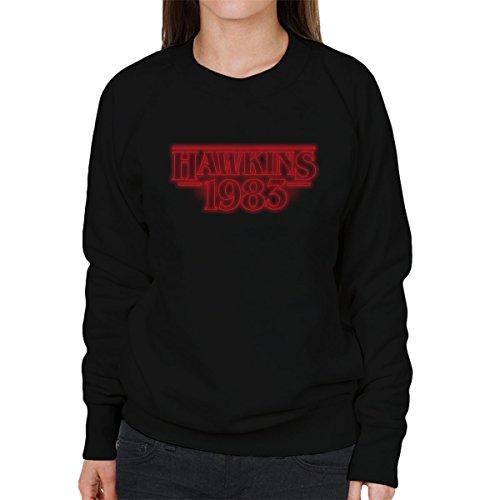 hawkins-1983-stranger-things-womens-sweatshirt