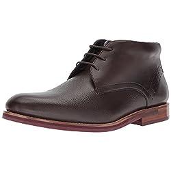 ted baker men's daiino boot - 41jy9T1rydL - Ted Baker Men's Daiino Boot