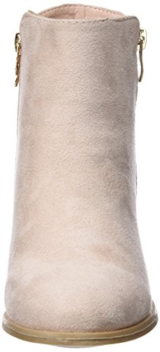 Rose Bottes 47750 Classiques Femme Nude Xti CU8ZBxqwxn