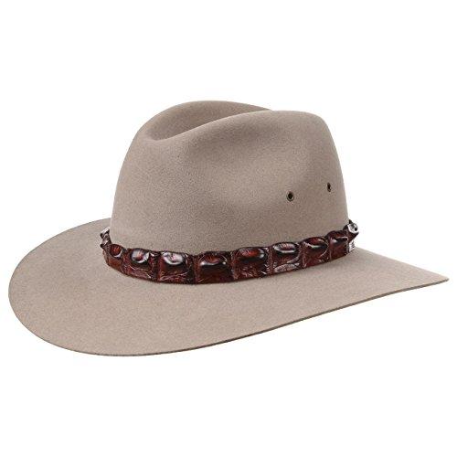 akubra-mens-fedora-hat-beige-bran-xx-large
